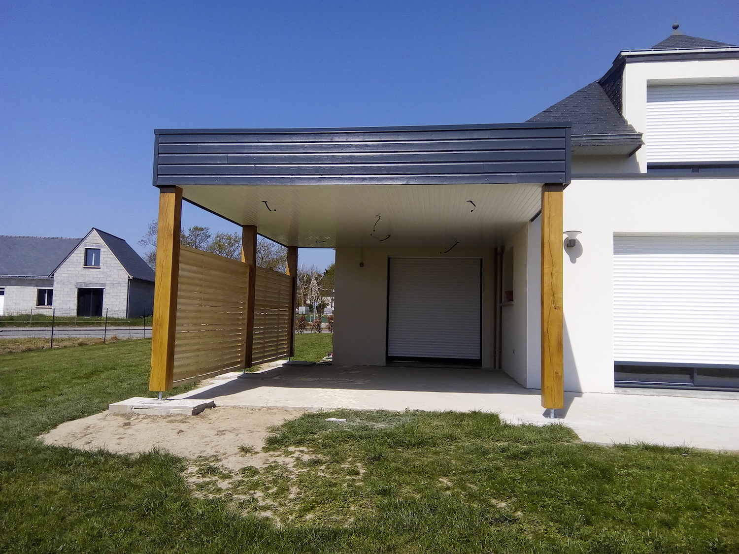8-4-carport-lambris-pvc-sarzeau