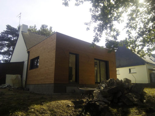 20-1-extension-ossature-bois-bardage-epdm-locoal-mendon-510x382
