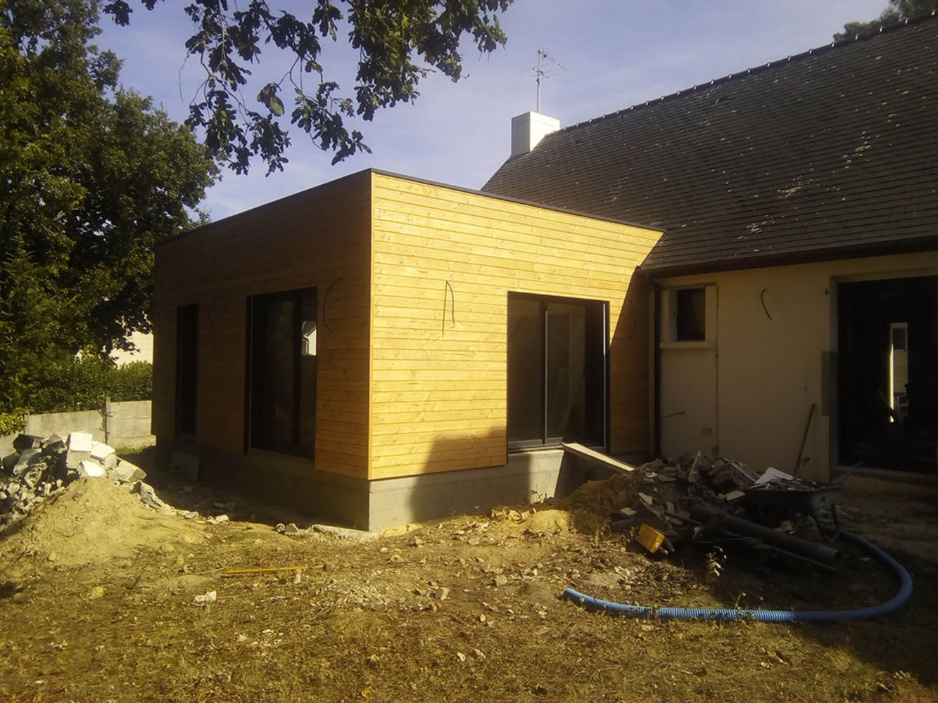 20-2-extension-ossature-bois-bardage-epdm-locoal-mendon